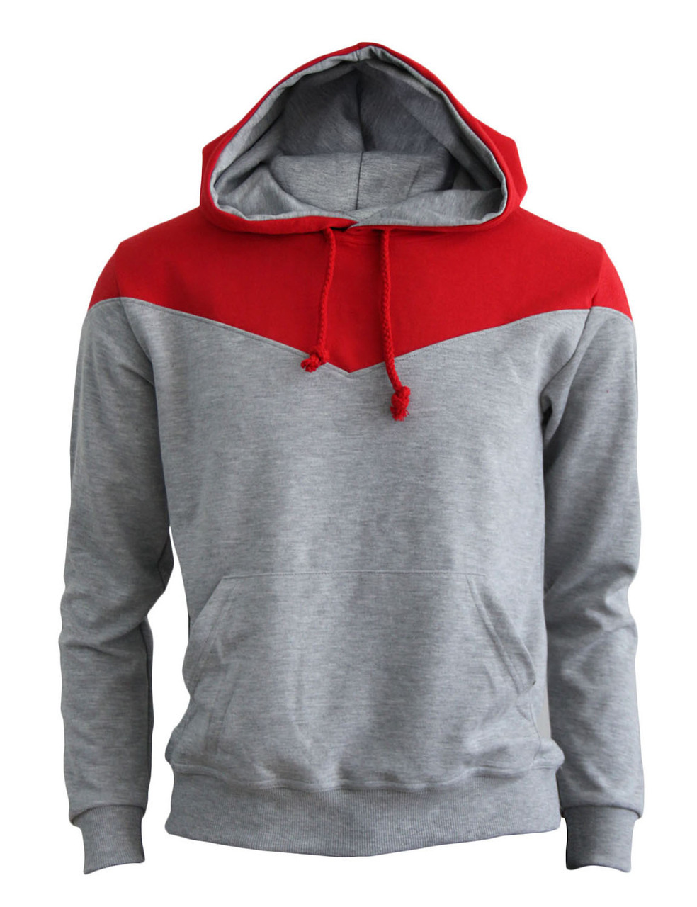Swim Supplier Qality T-shirt Pant Age Shorts And Leggings Of Joggers Manufacturer Tank Wear Sweat amp; Head Suits Track - Hoodies Apparel Top bdbcfefcaed|Plano Native Rex Burkhead Heads To The Super Bowl For The Second Time